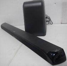 Insignia NS-SB515 2.1-Channel Soundbar Only SIC14422