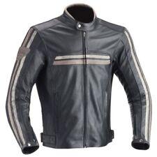 Blousons Ixon doublure thermique pour motocyclette Homme