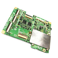 Original MCU PCB Mother Board Mainboard Repair Part For Canon EOS 5D Mark I