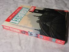 ISTANBUL Insight Guide - Turkey Series by APA Publications - PB 1998