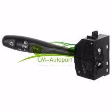 New MR277924 Turn Signal Headlight Switch Blinker Lever For Chrysler Dodge Eagle