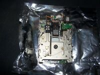 1.44 Sony disk drive MP-F75W-01G or 011G for use in vintage Macintosh