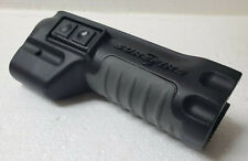 SureFire 618FA Shotgun Forend Weapon Light for the Remington 870; 618 918 FA