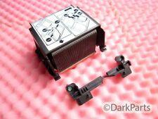 Dell Optiplex 745 SFF Heatsink G9583 0G9583 Dimension 5150C