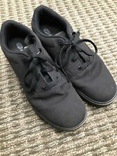 Heelys Black size 11