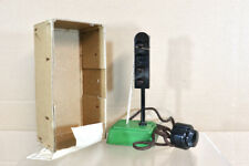 More details for sel 730 o gauge 4 light railway signal with remote control oa