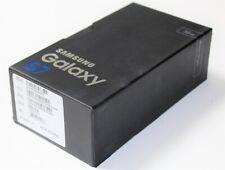 Samsung Galaxy S7 SM-G930r 32GB Black Onyx (U.S. Cellular)Smartphone NEW in BOX