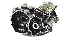 TRIUMPH T 509 SPEED TRIPLE 955i anno 98-chassis MOTORE BLOCCO MOTORE CON PISTONE