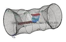 GAMBERO di NAS, Granchio, pesce o Aragosta Trappola Netto PENTOLA 65CM x 45CM