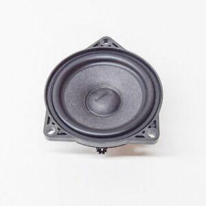 TESLA MODEL 3 Rear Left Door Sound Speaker 1079742-00-A 434107869361 2019