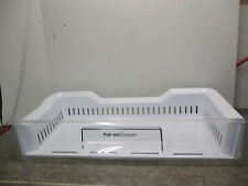 Lg Refrigerator Pull Out Drawer Part # Ajp73334610