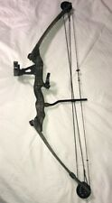 High Country Archery Outlaw Youth Compound Bow