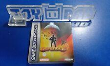 Defender [PAL-EUR] - Game Boy Advance NEUF NEW