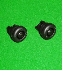 Renault Parcel Shelf Cord Clips Clio Megane Scenic