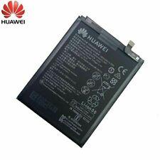 Batterie Originale Huawei Y7 2019/ Y7 Prime 2019/ Y9 2019 HB406689ECW 4000 mAh