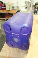 SGI Tezro CMN027 VINTAGE COMPUTER