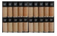 Revlon Colorstay Foundation Combination/Oily Skin Normal/Dry Skin 30ml