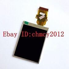 LCD Display Screen for SONY DSLR alpha A700 A850 A900 Digital Camera Repair Part