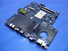 "Acer Aspire 15.6"" 5532 Original Genuine Laptop AMD Motherboard LA-5481P"