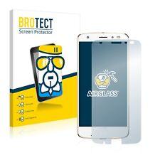 AirGlass VITRE PROTECTION VERRE pour Motorola Moto Z2 Force