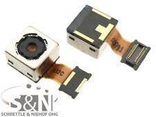 Original LG Optimus Speed P990 Cámara Flex Steckker Cable Contactos Cámara