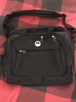 NEW Travelpro Small Duffel Bag - Black