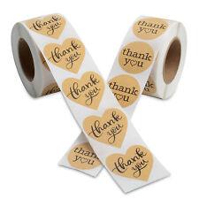 wedding envelope stickers in scrapbooking stickers for sale ebay