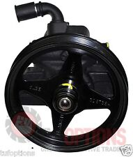 Ford NEW FPV FG V8 5.4L Power Steering Pump (High Performance) 8R2J 3A696 AC