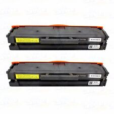 2PACK MLT-D101S D101S Toner For Samsung  SCX-3405 SCX-3405FW SCX-3405W ML2165W