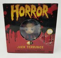 Funko 5 Star: The Shining - Jack Torrance Figure