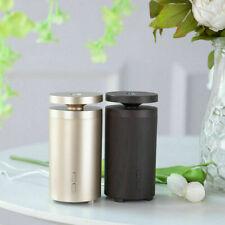 Aromatherapy Machine Aroma Diffuser Oil Air Humidifier Purifier Ultrasonic Mist