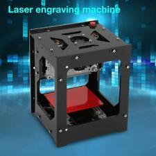 Graveur Laser Une Machine de Gravure de Base Conçue Pour les Fenêtres de 5V 2A