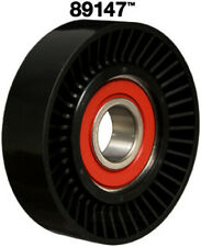 Drive Belt Idler Pulley-Tensioner Pulley Dayco 89147