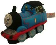 "Thomas the Tank Engine GUND Plush Toy Train 9"" 2006 Thomas and Friends 75010"