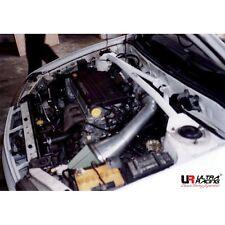 Mitsubishi Lancer (1996) Ultra Racing Front Strut Bar 3 Points