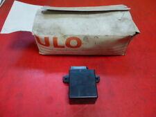 KREIDLER FLORETT boitier ULO 82510 NOS ORIGINAL
