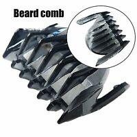 Beard Special Comb Spare for Philips Shaver S9911 S9731 S9988 S9711 S9511 RQ111