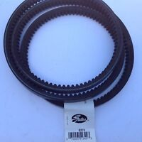 Thermoid BX74 V-Belt