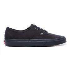 Scarpe Vans Authentic black/black