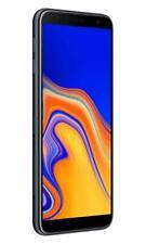 Samsung Galaxy J4 Plus SM-J415F Dual Sim 32GB Black (Unlocked) Smartphone