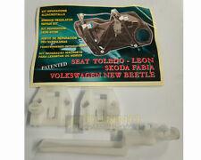 Kit di Riparazione Alzacristalli alza vetro Skoda Fabia Seat Toledo Leon