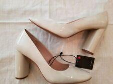 735cf82b632 Zara Block Heels for Women for sale