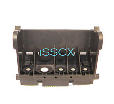 Shipping free and New Printhead QY6-0059 for Canon IP4200 MP500 MP530
