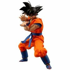 Medicom RAH Real Action Heroes Dragonball Z Son Goku 1/6 Scale Action Figure