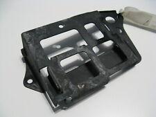 Halter für CDI Blackbox Zündbox Steuergerät Honda XL 700 V Transalp ABS, 08-12