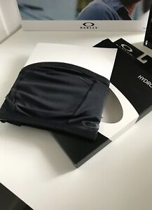 Oakley Antibacterial HYDROLIX Face Covering Size Adults XS