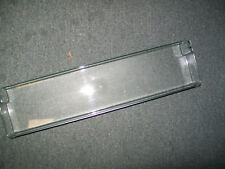 Kühlschrank Zubehör Glasplatte : Miele zubehör und ersatzteile für kühlschränke günstig kaufen ebay