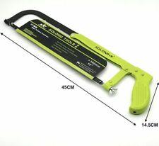 Augusta 209 310 300 AMA Sega per metalli ferrosi e non 300 mm