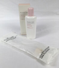 Mary Kay Creamy Cleanser Formula 2 For Normal/Combo Skin W/Pump OLD STOCK