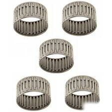 Needle Cage Bearings for Manual Transmission x 5 O.E.M for PORSCHE 912 914 911
